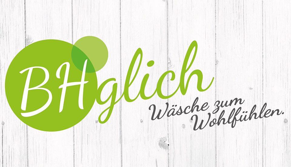 logoentwicklung Bielefeld