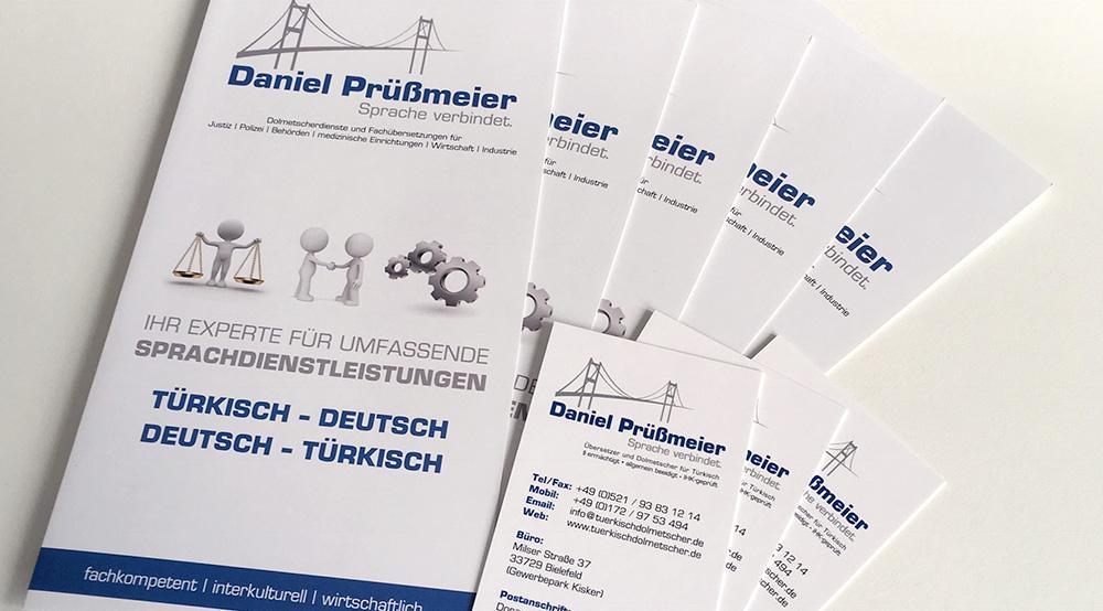 Werbeagentur Bielefeld Kleine Feine Werbeagentur Aus Bielefeld